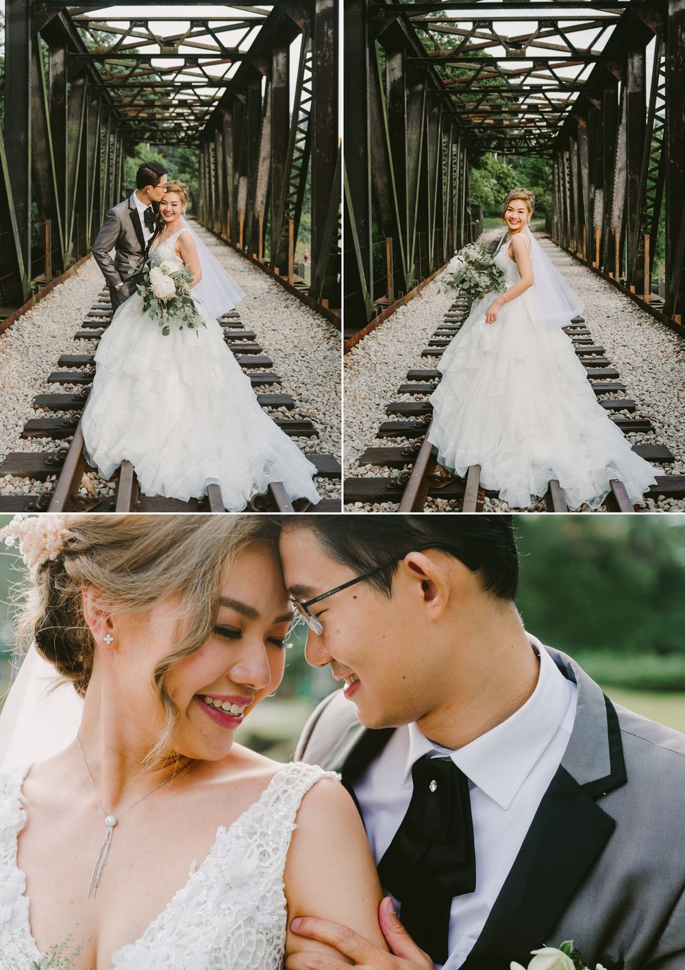 wedding_photographer_singapore 16.jpg