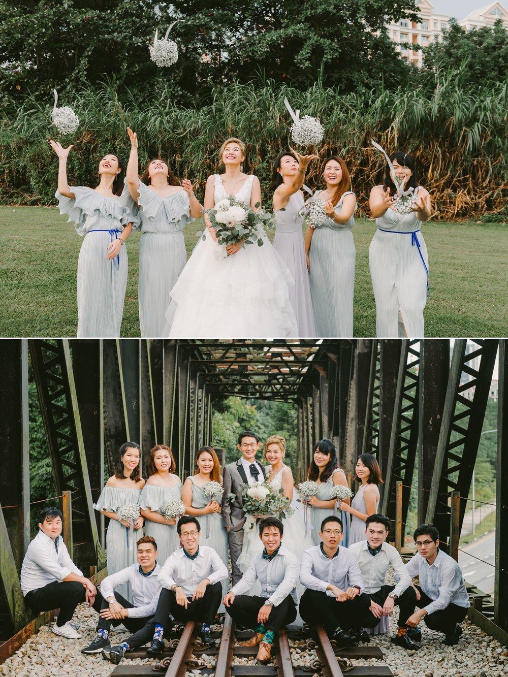 wedding_photographer_singapore 17.jpg