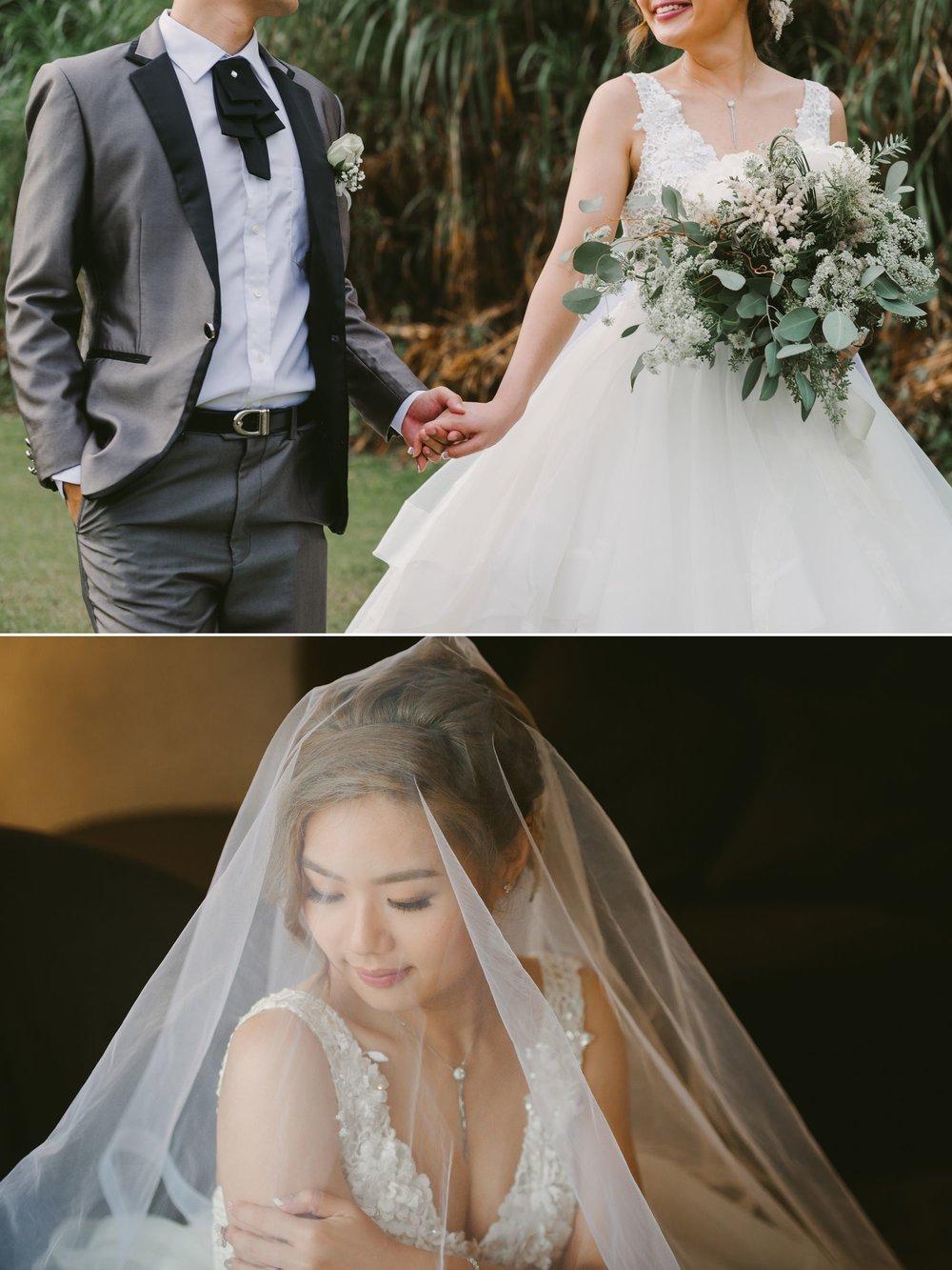 wedding_photographer_singapore 18.jpg