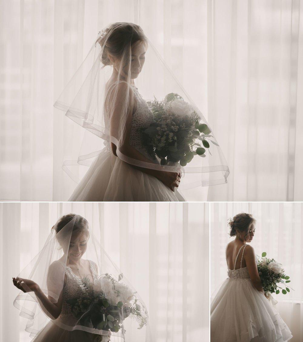 wedding_photographer_singapore 19.jpg