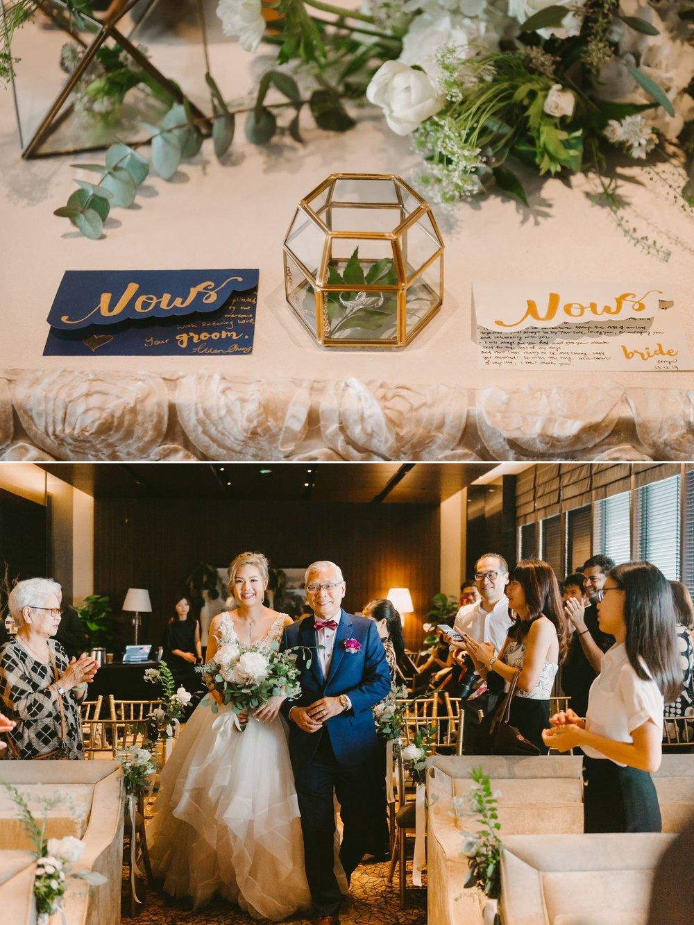 wedding_photographer_singapore 20.jpg