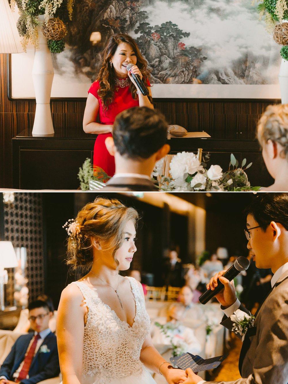 wedding_photographer_singapore 21.jpg