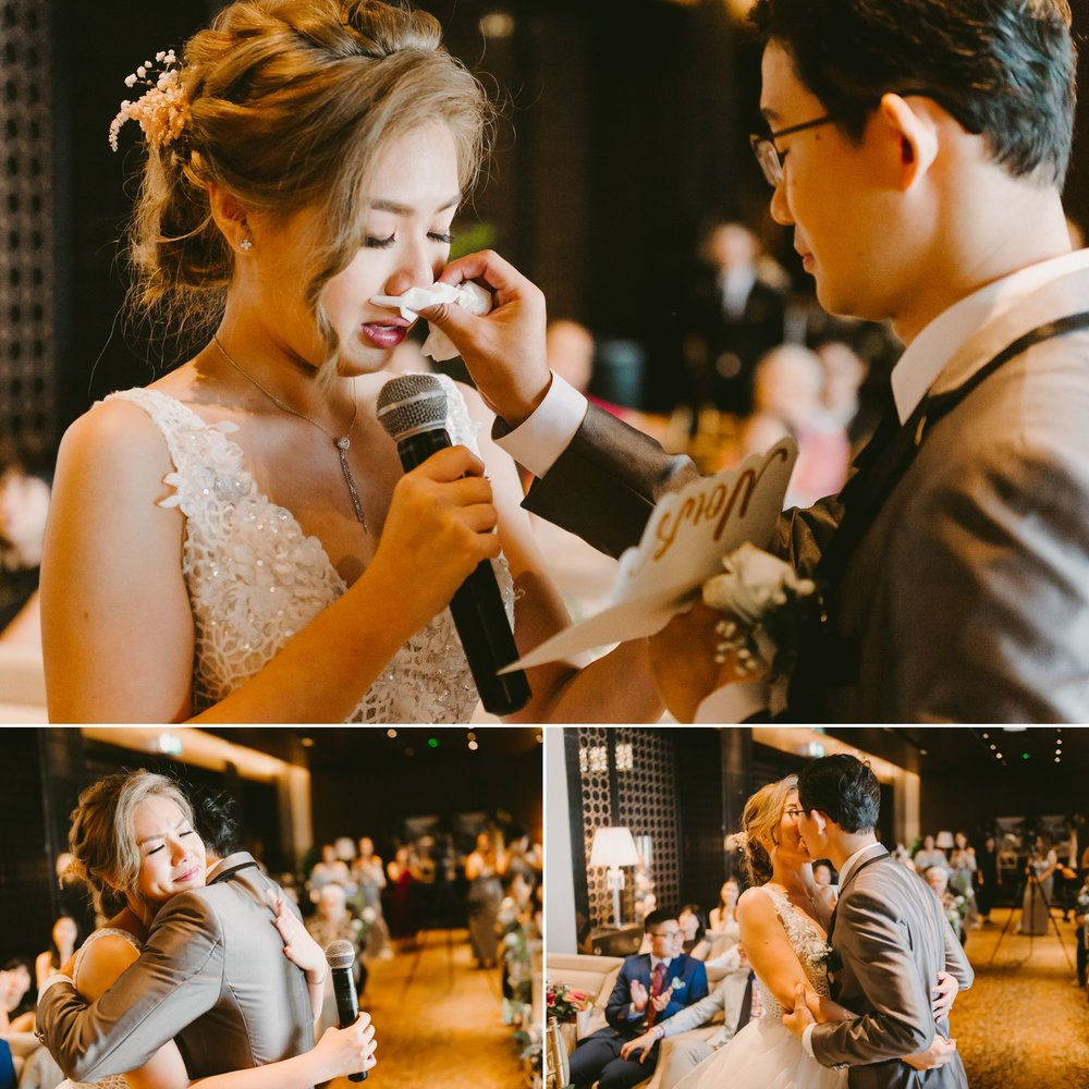 wedding_photographer_singapore 23.jpg