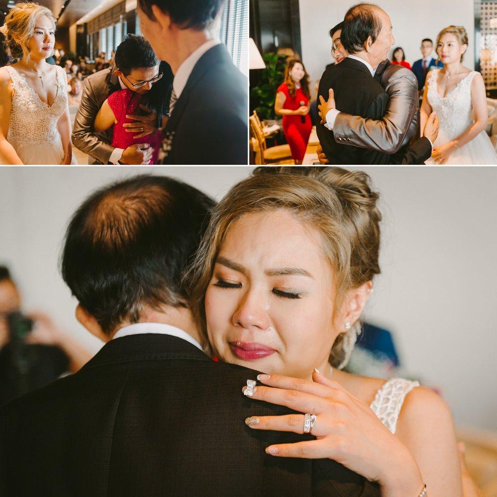 wedding_photographer_singapore 24.jpg