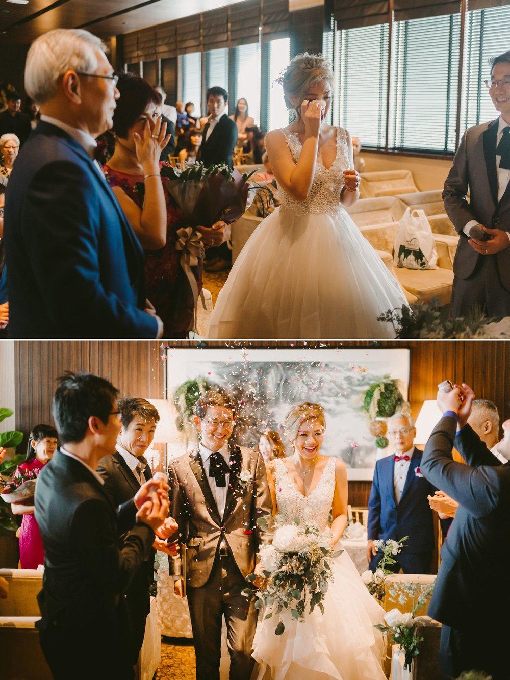 wedding_photographer_singapore 26.jpg