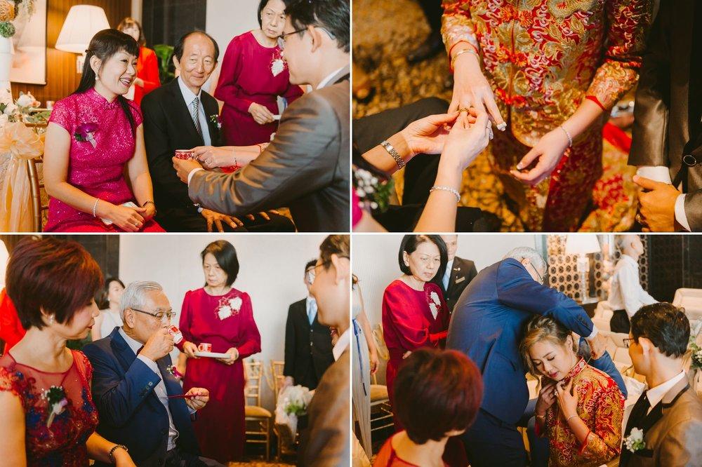 wedding_photographer_singapore 28.jpg