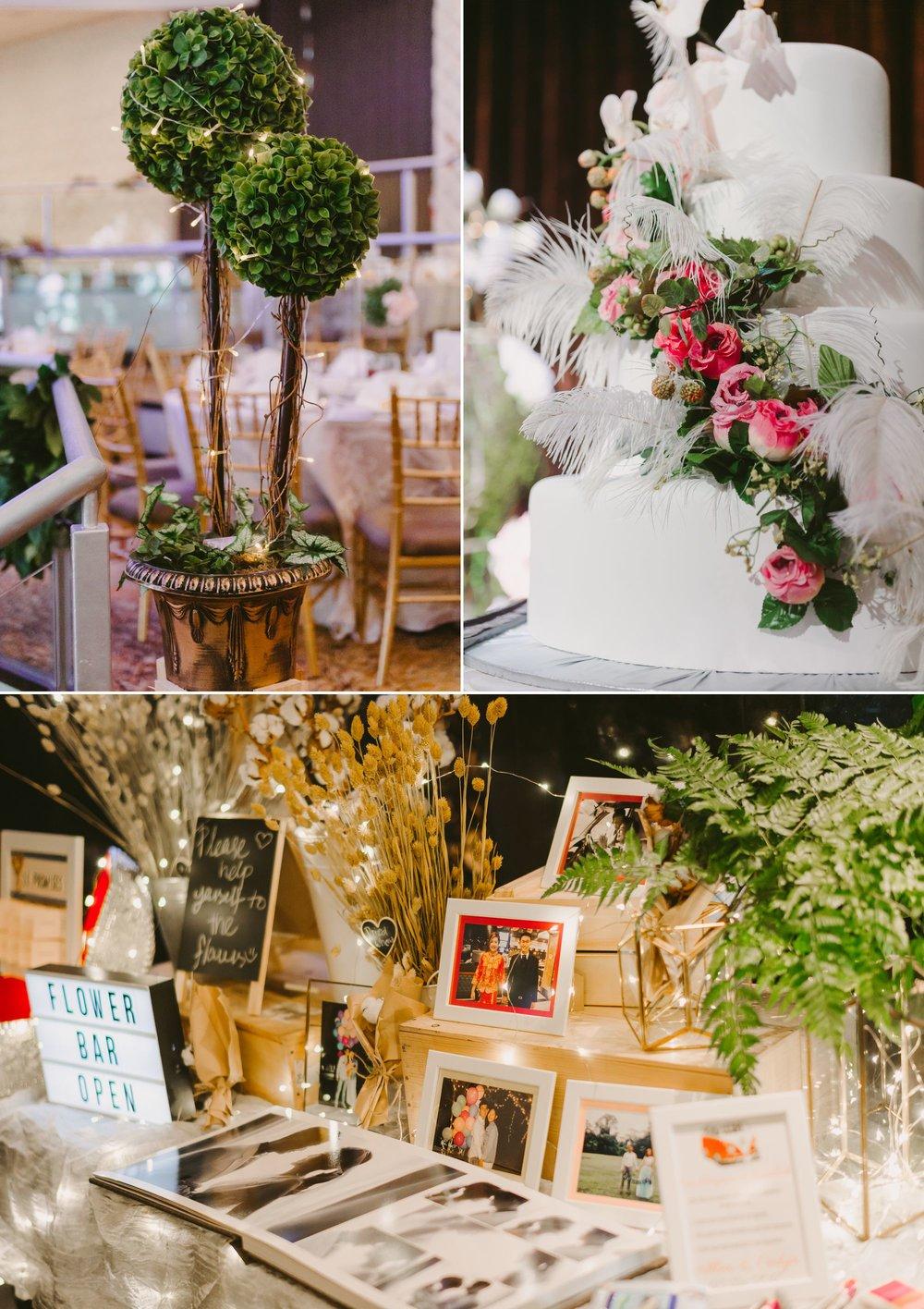wedding_photographer_singapore 31.jpg