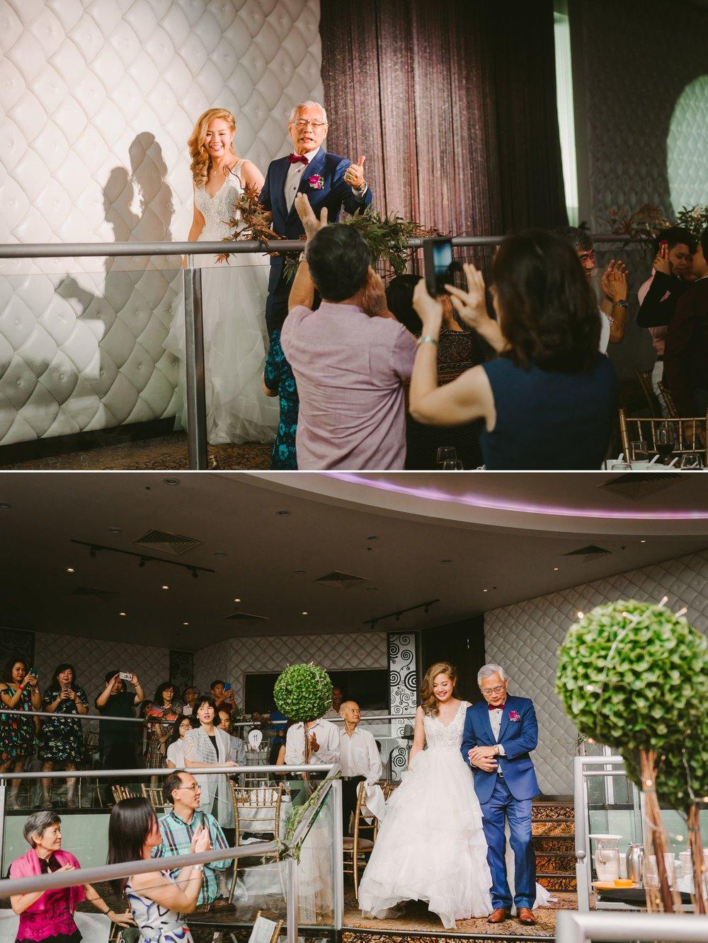 wedding_photographer_singapore 34.jpg