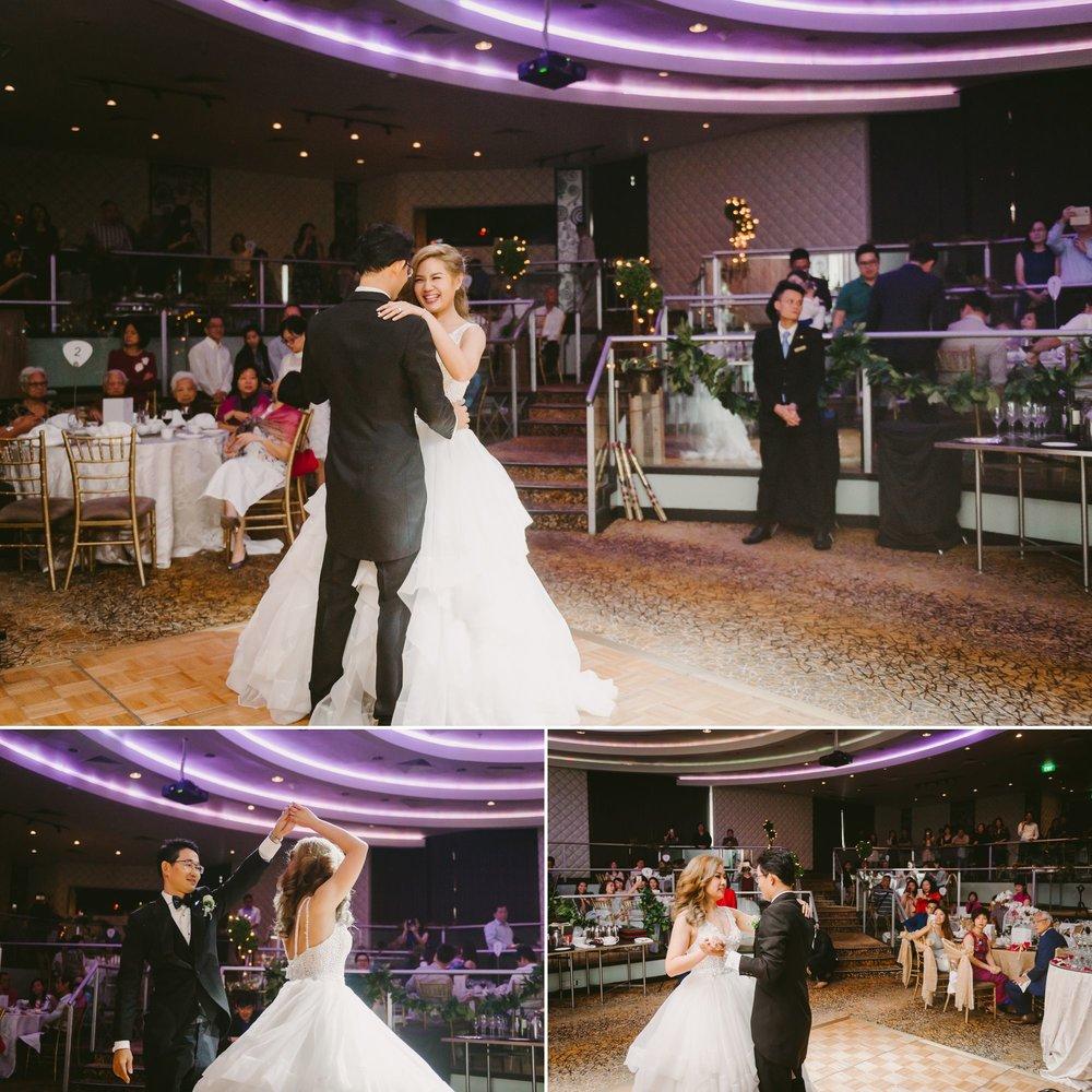 wedding_photographer_singapore 36.jpg