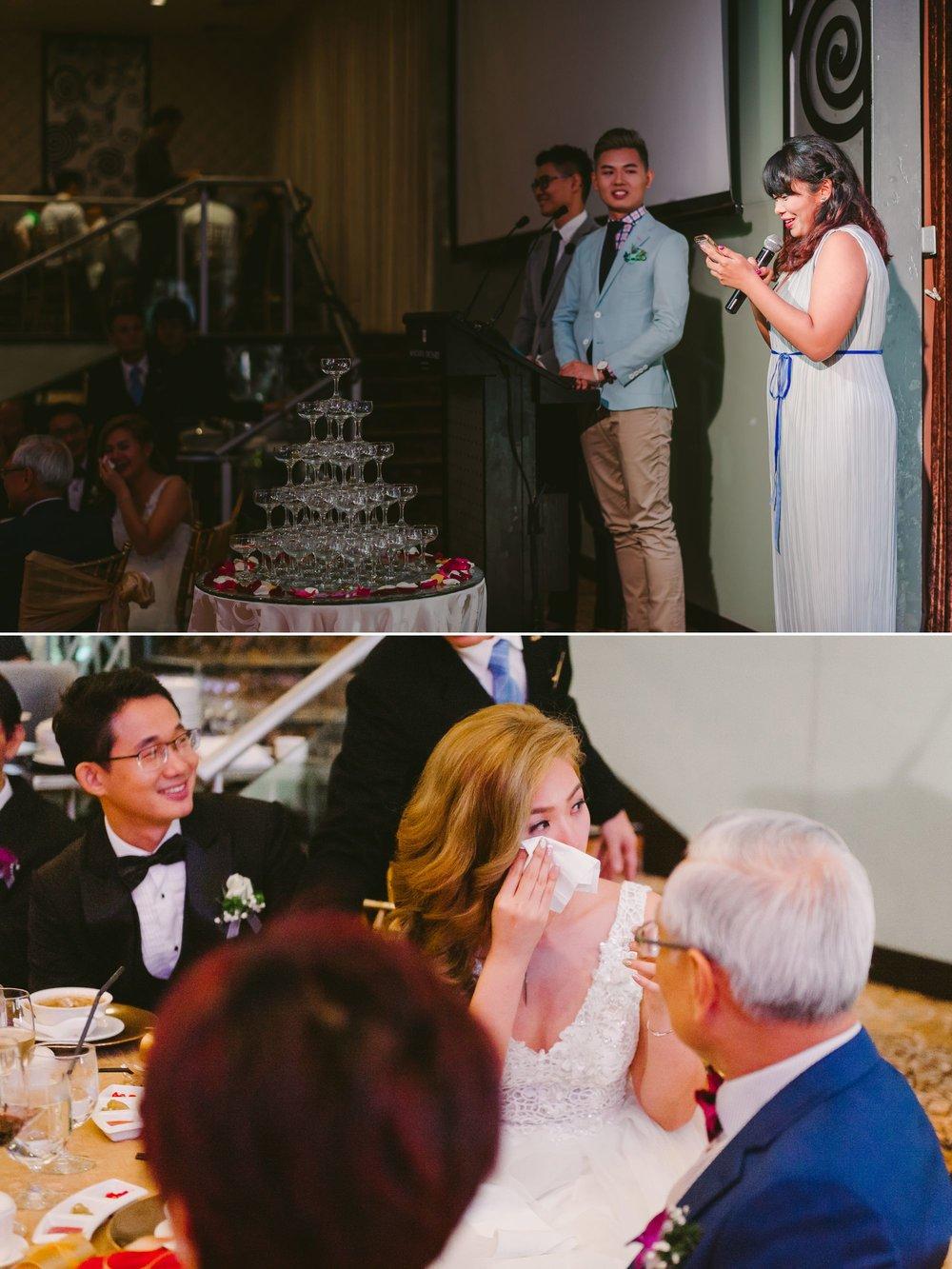 wedding_photographer_singapore 38.jpg