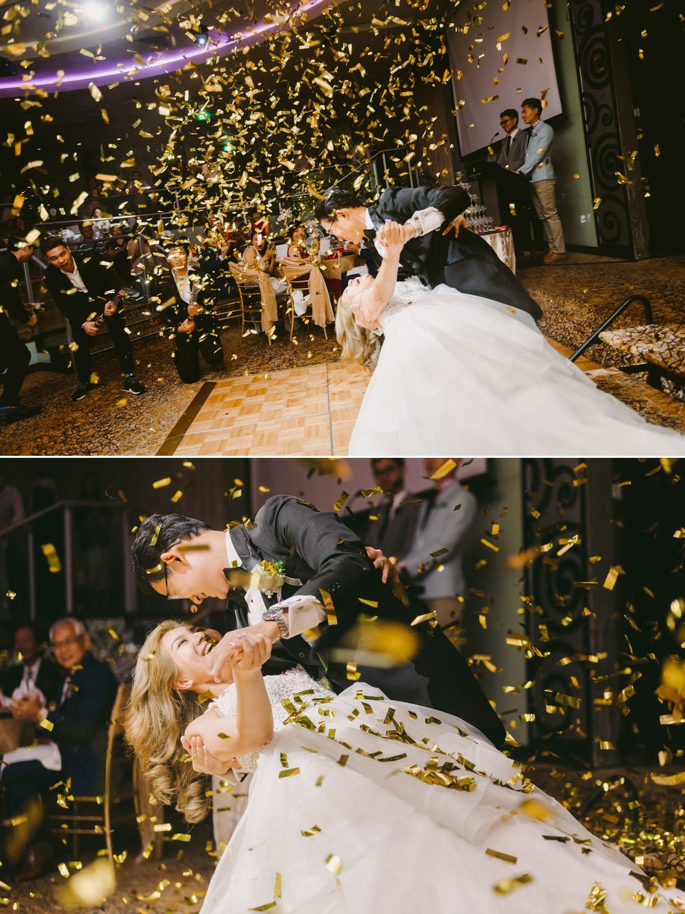 wedding_photographer_singapore 37.jpg
