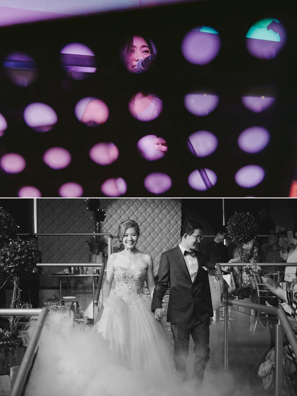 wedding_photographer_singapore 40.jpg