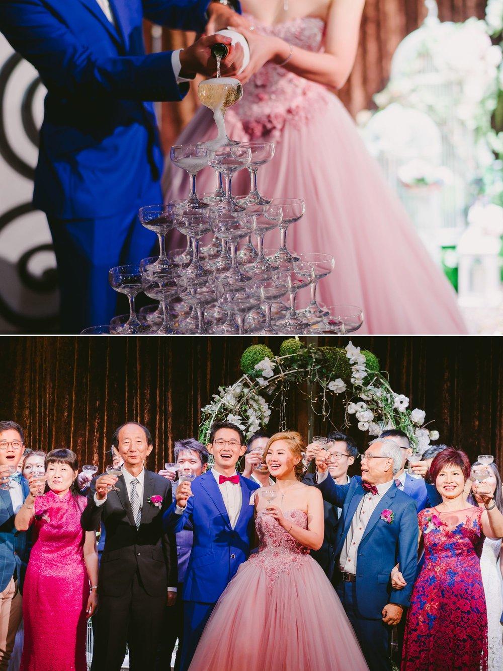 wedding_photographer_singapore 41.jpg