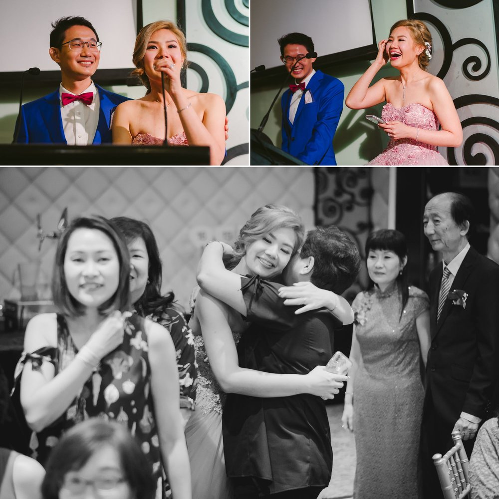 wedding_photographer_singapore 43.jpg