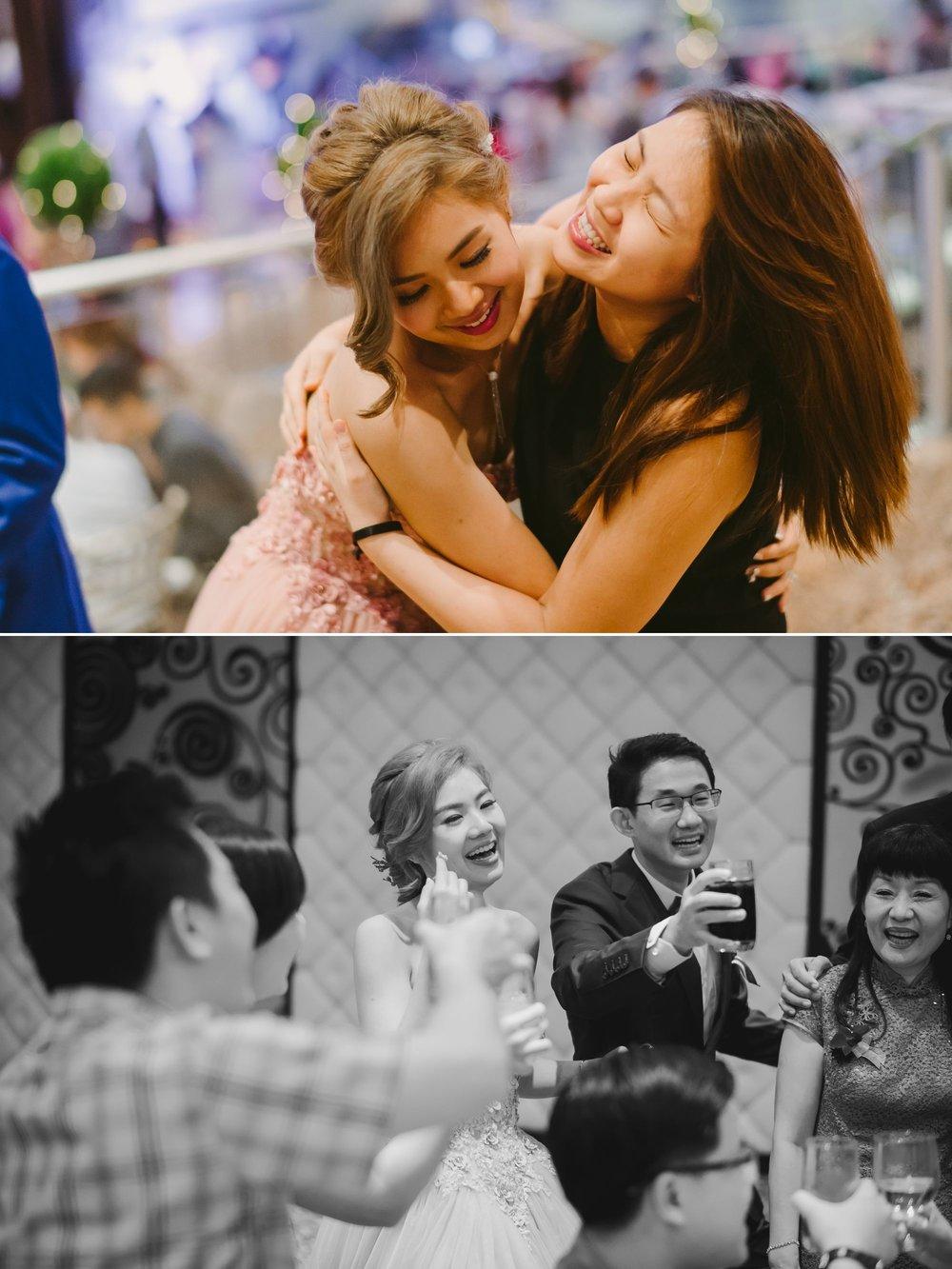 wedding_photographer_singapore 44.jpg