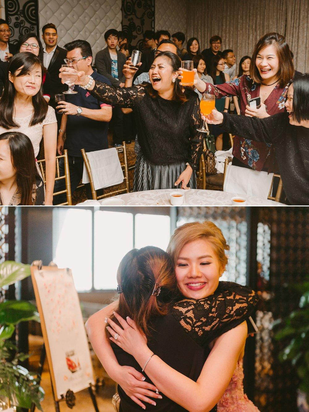wedding_photographer_singapore 45.jpg