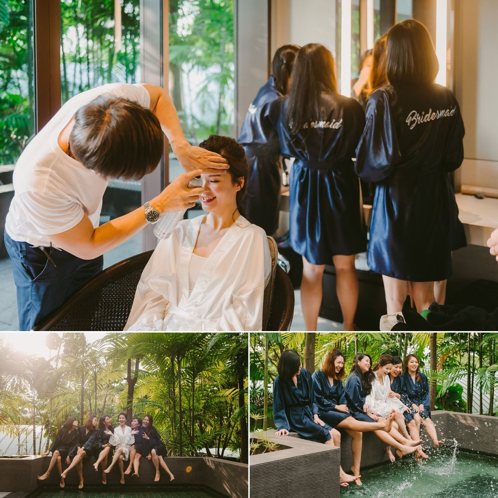 capella_singapore_wedding_ 2.jpg