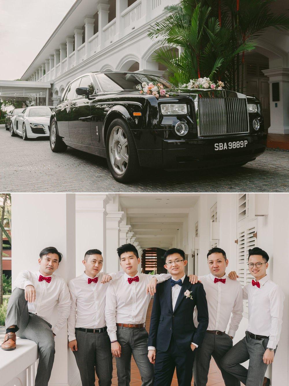capella_singapore_wedding_ 8.jpg