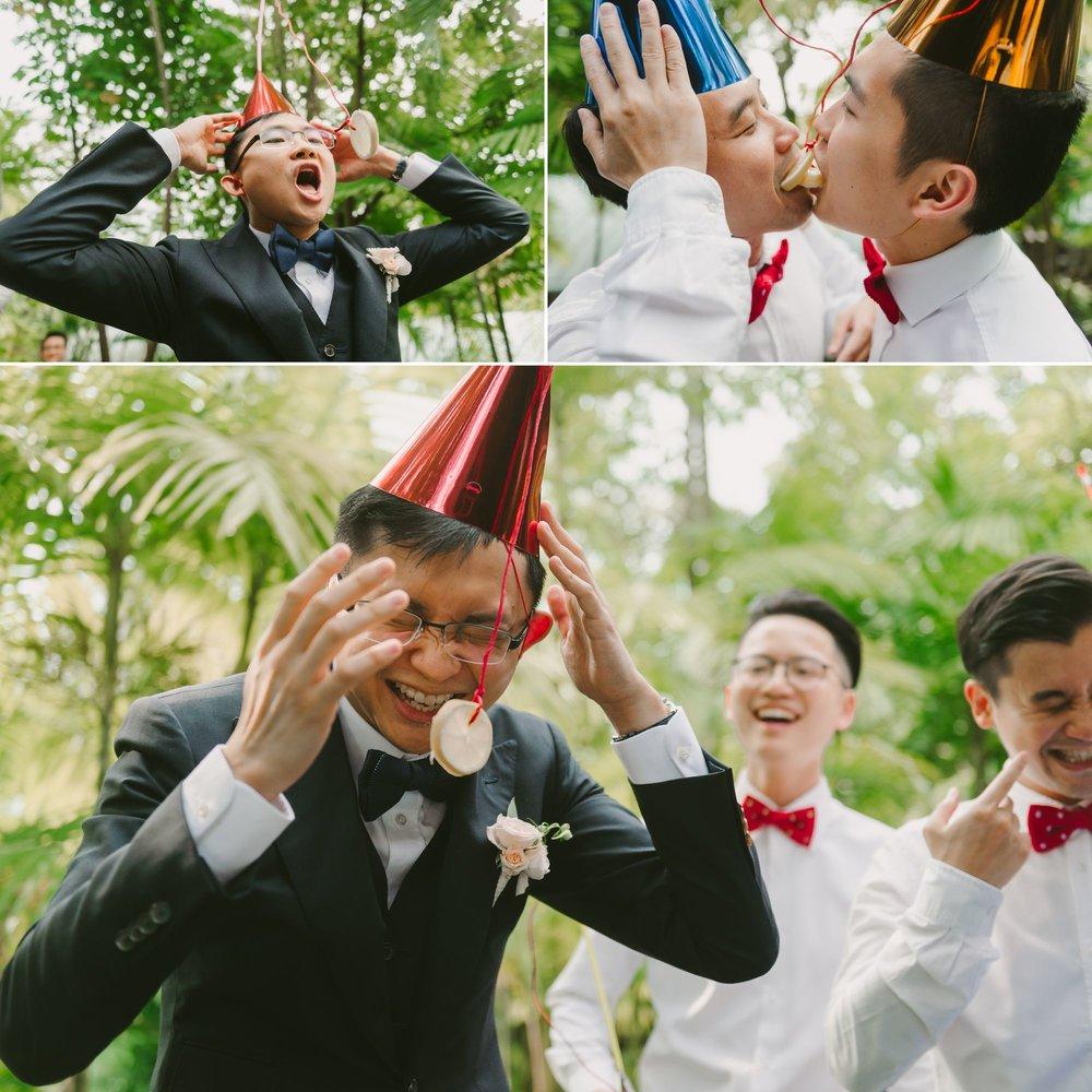 capella_singapore_wedding_ 12.jpg