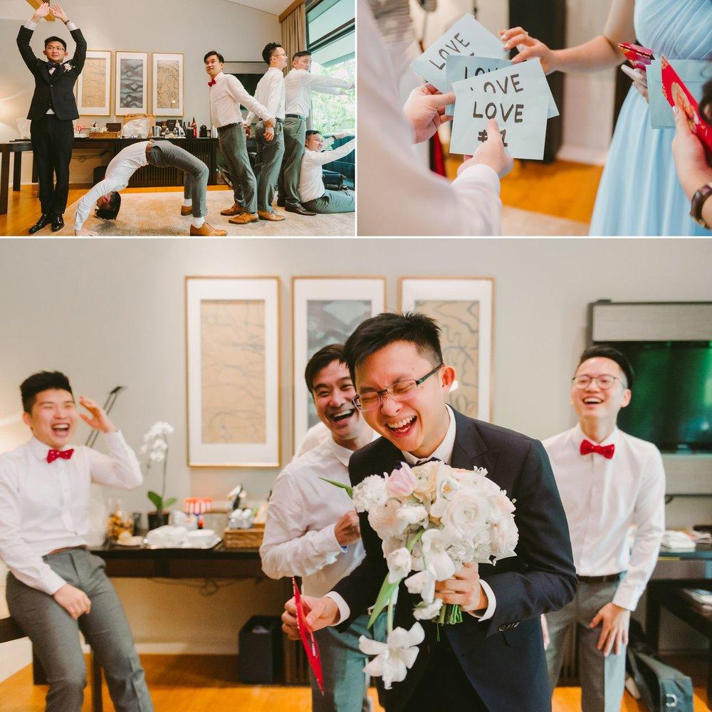 capella_singapore_wedding_ 14.jpg