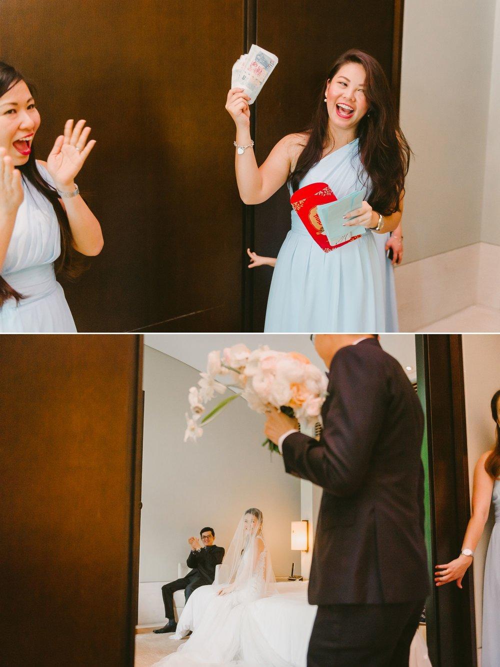 capella_singapore_wedding_ 15.jpg