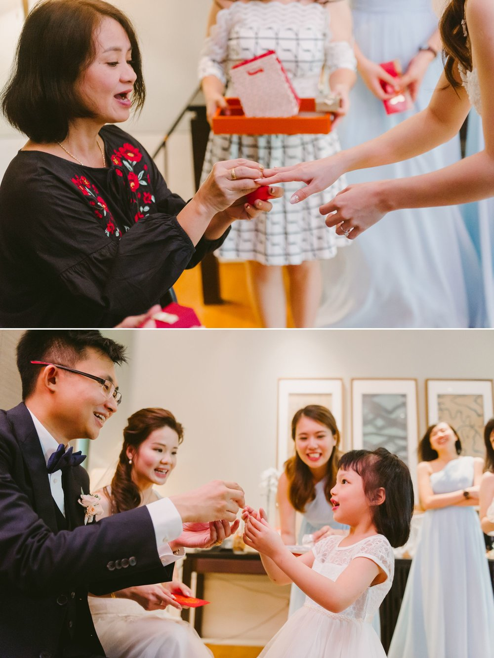 capella_singapore_wedding_ 17.jpg