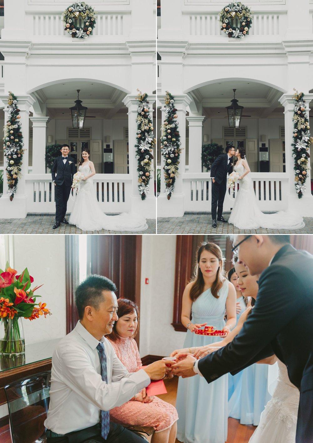 capella_singapore_wedding_ 18.jpg