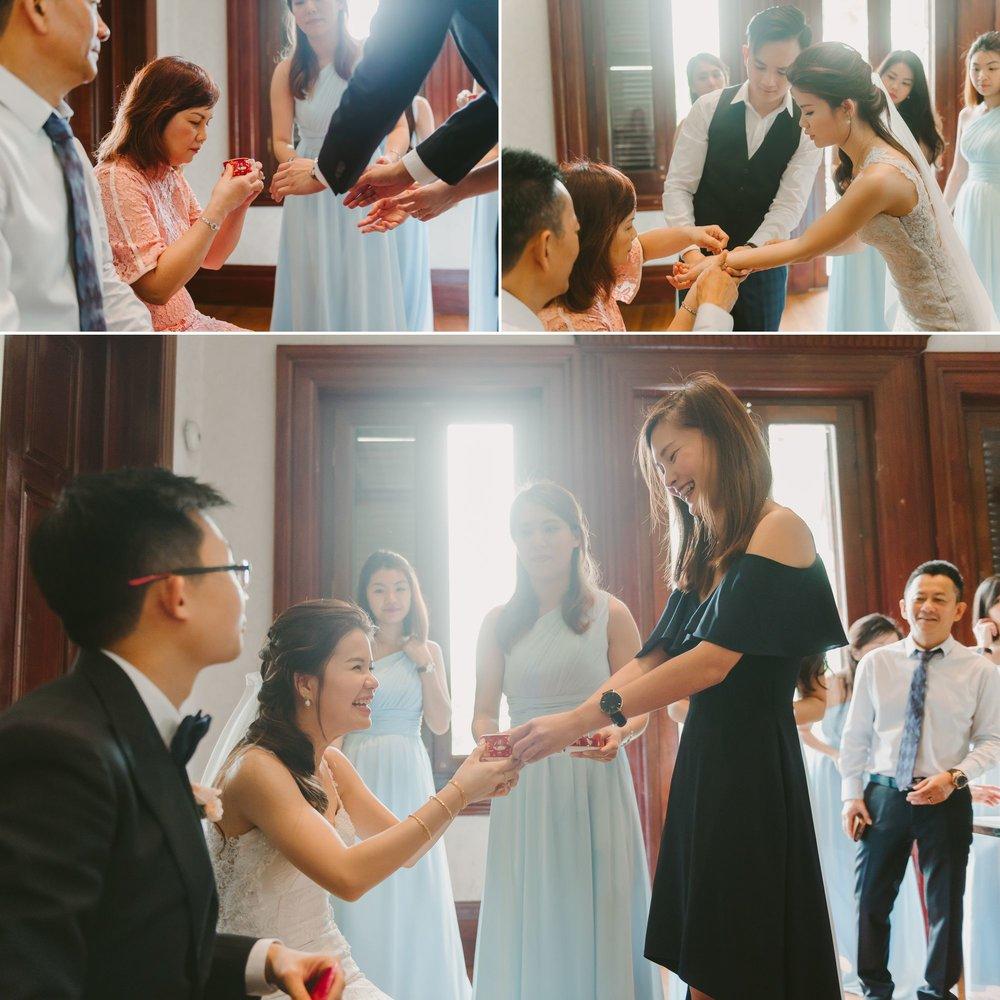 capella_singapore_wedding_ 19.jpg
