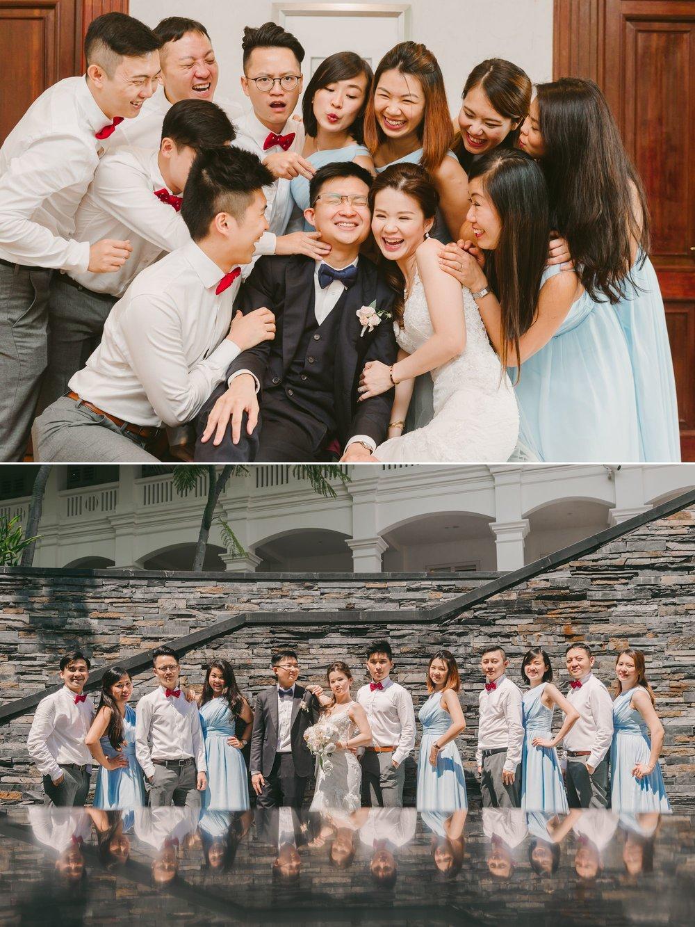 capella_singapore_wedding_ 20.jpg