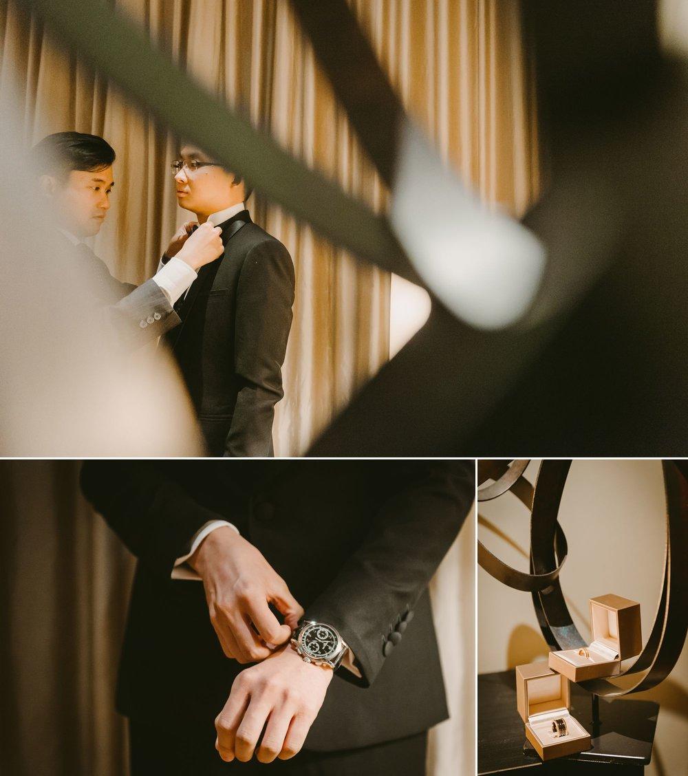 capella_singapore_wedding_ 22.jpg