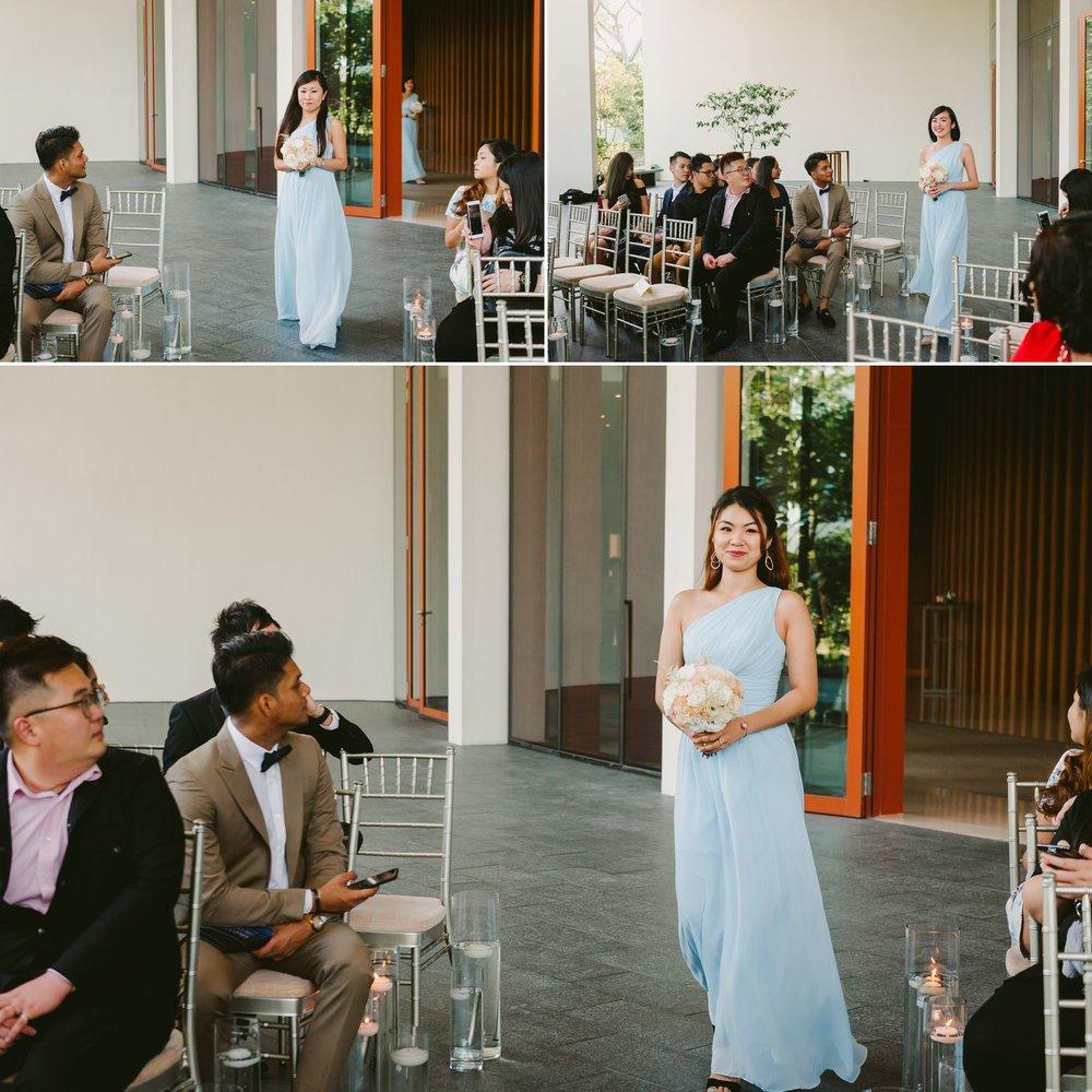 capella_singapore_wedding_ 27.jpg