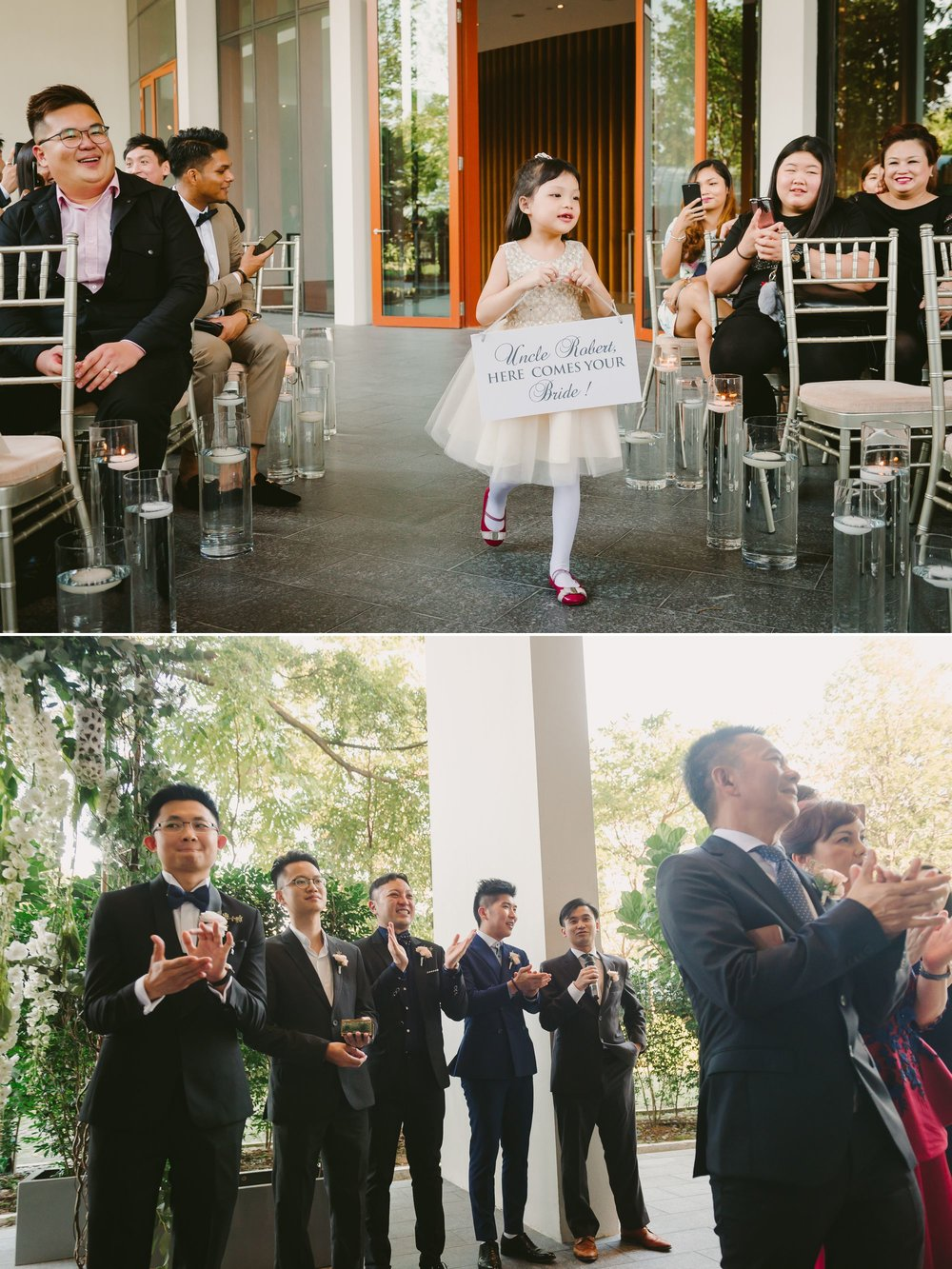 capella_singapore_wedding_ 28.jpg