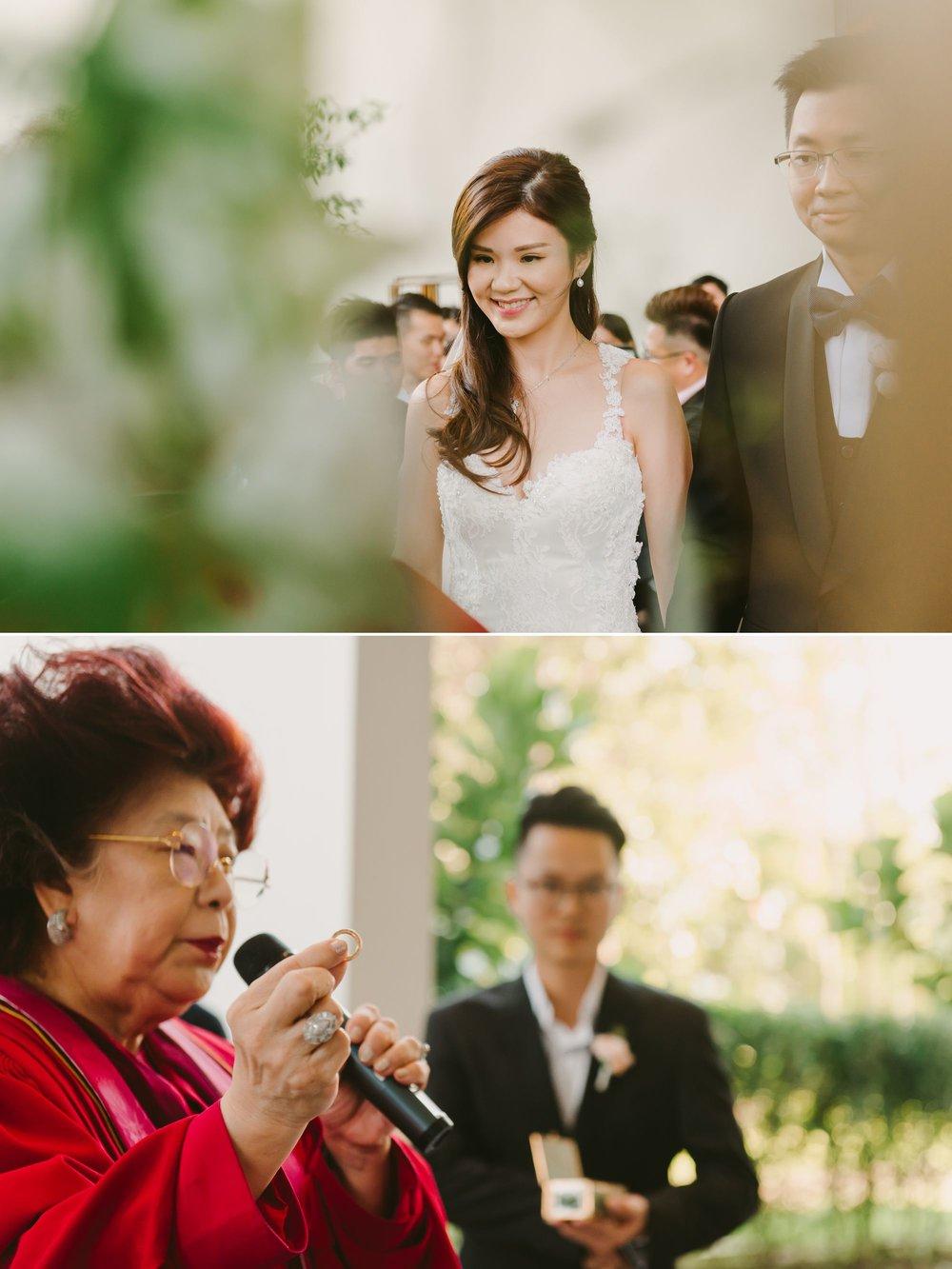 capella_singapore_wedding_ 30.jpg