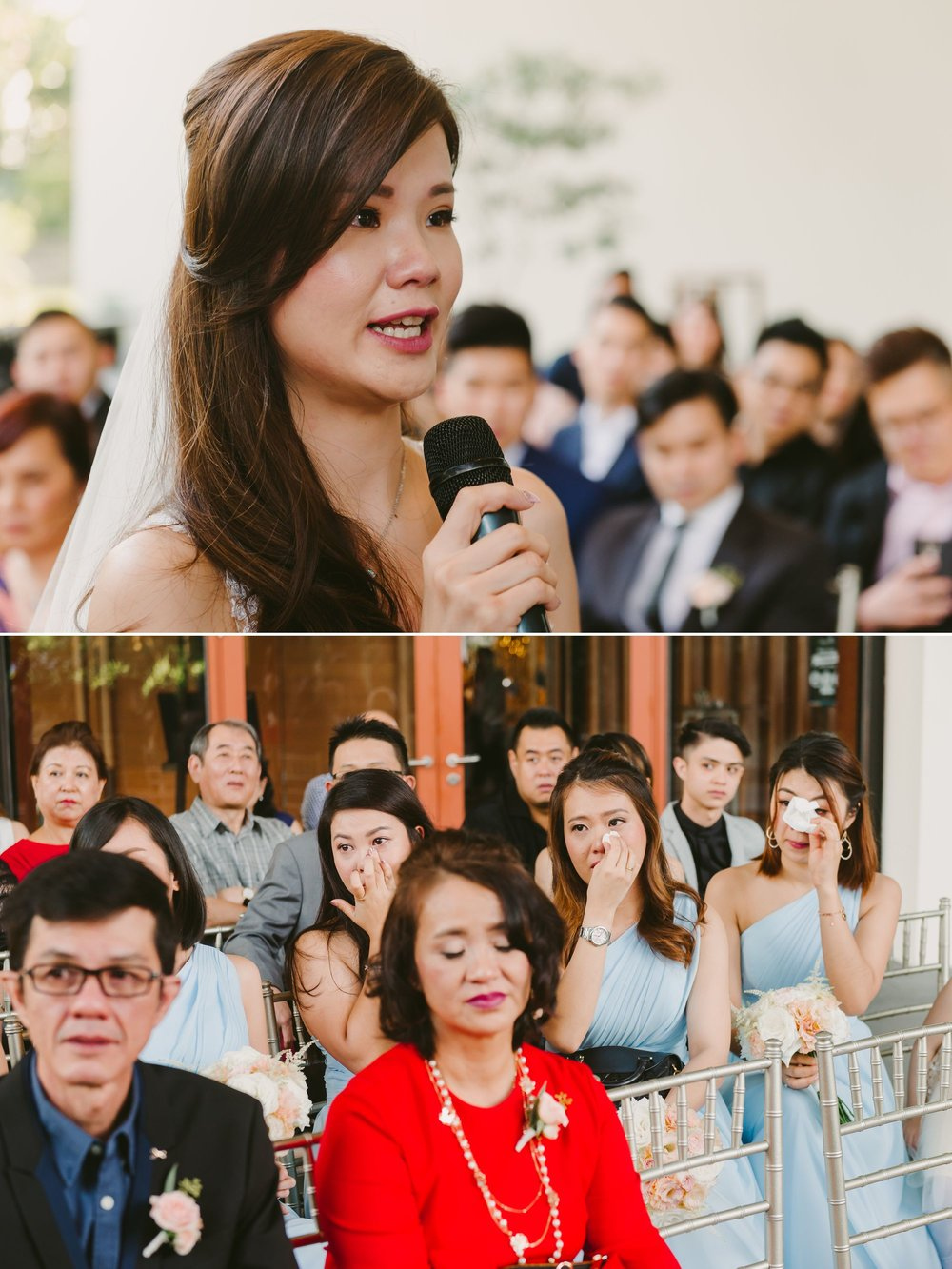 capella_singapore_wedding_ 32.jpg