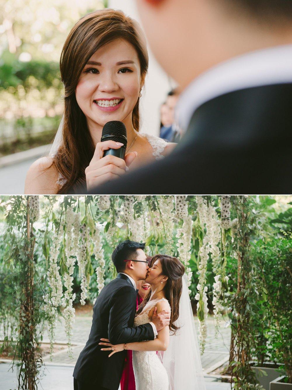 capella_singapore_wedding_ 33.jpg