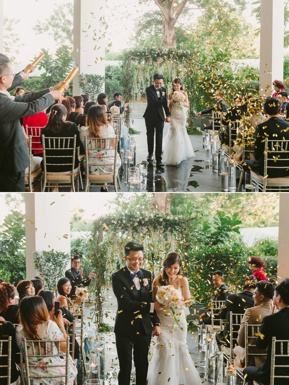 capella_singapore_wedding_ 35.jpg