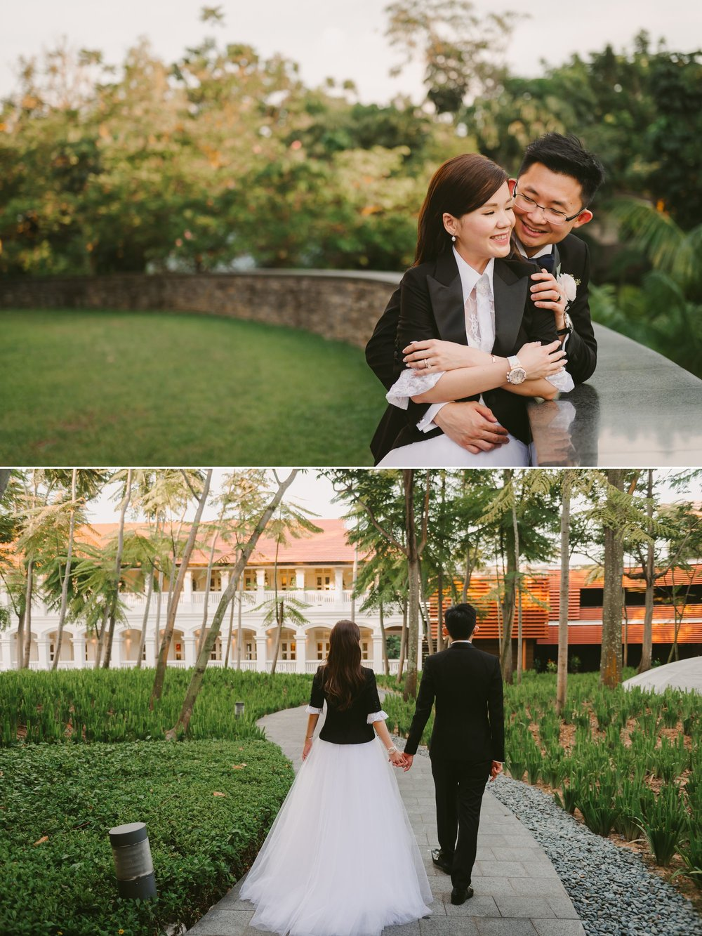 capella_singapore_wedding_ 39.jpg
