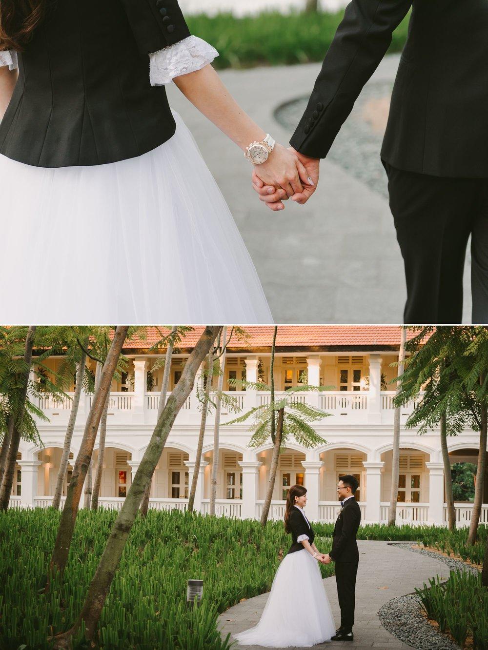 capella_singapore_wedding_ 40.jpg
