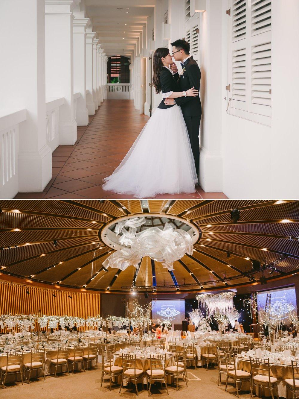 capella_singapore_wedding_ 42.jpg