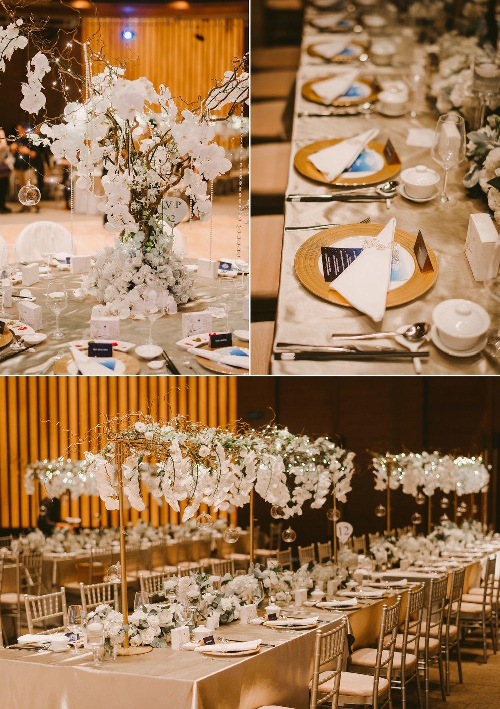 capella_singapore_wedding_ 43.jpg