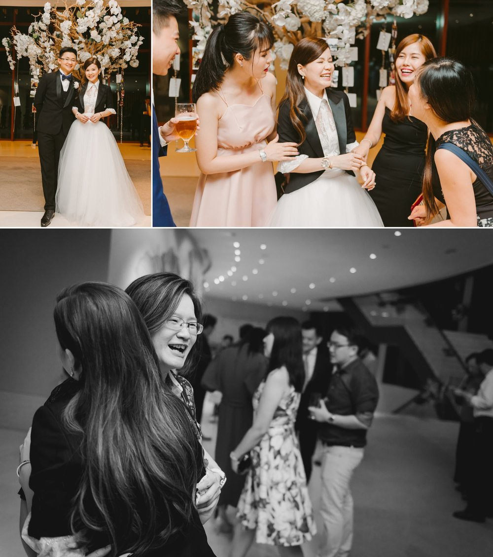 capella_singapore_wedding_ 46.jpg