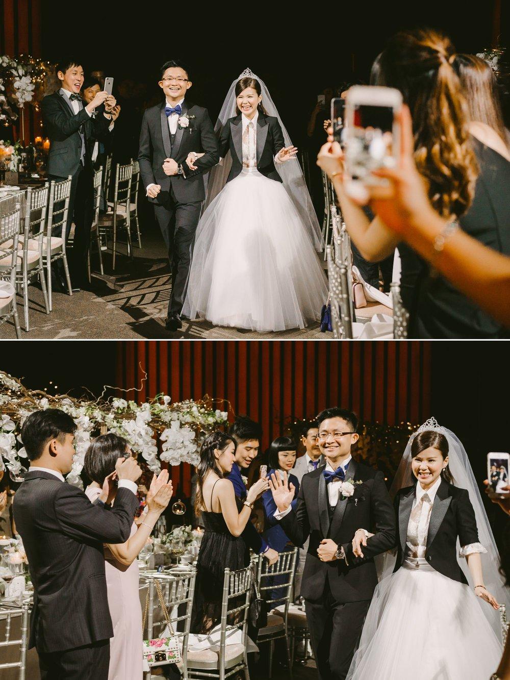 capella_singapore_wedding_ 48.jpg