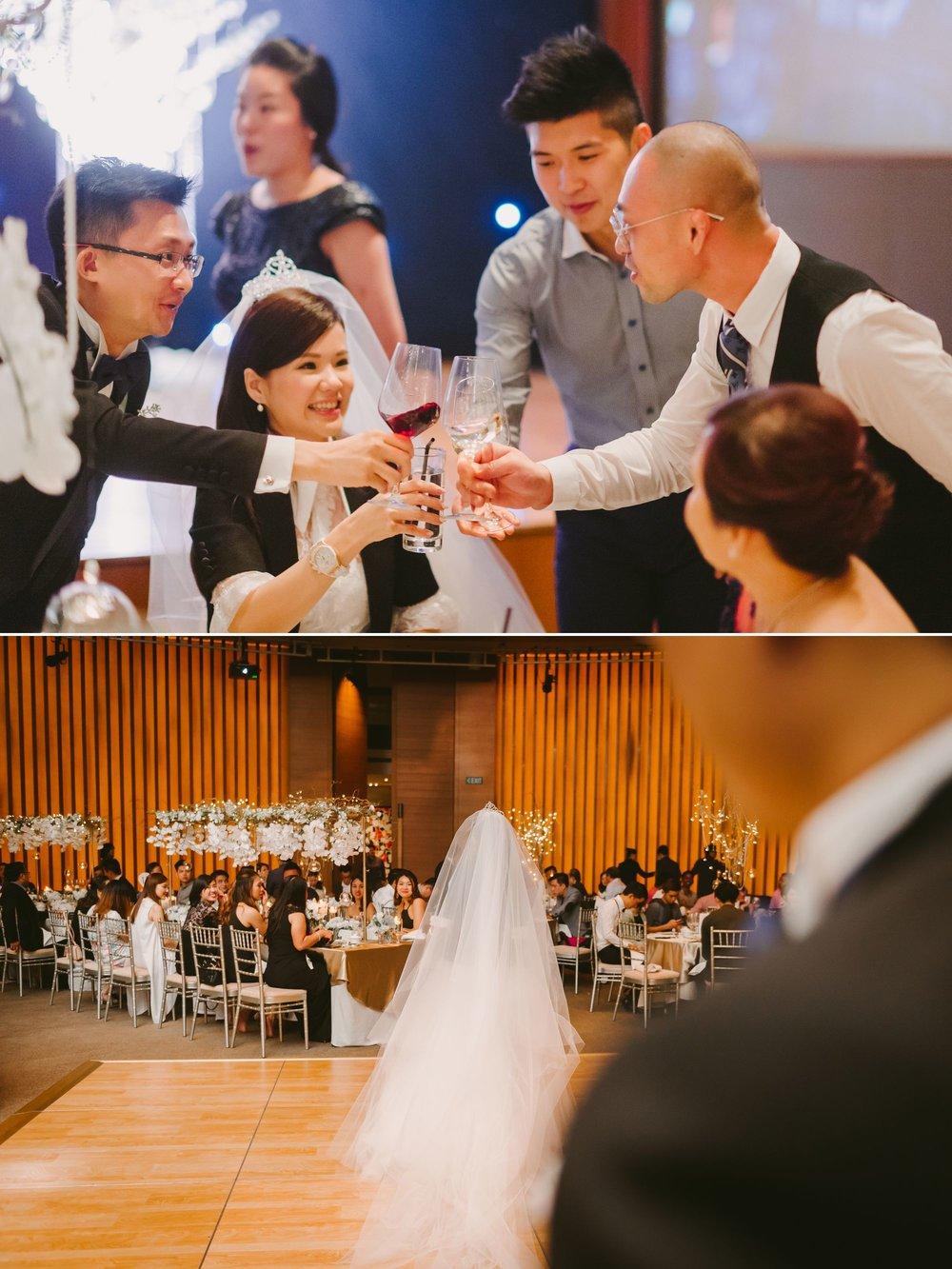 capella_singapore_wedding_ 51.jpg