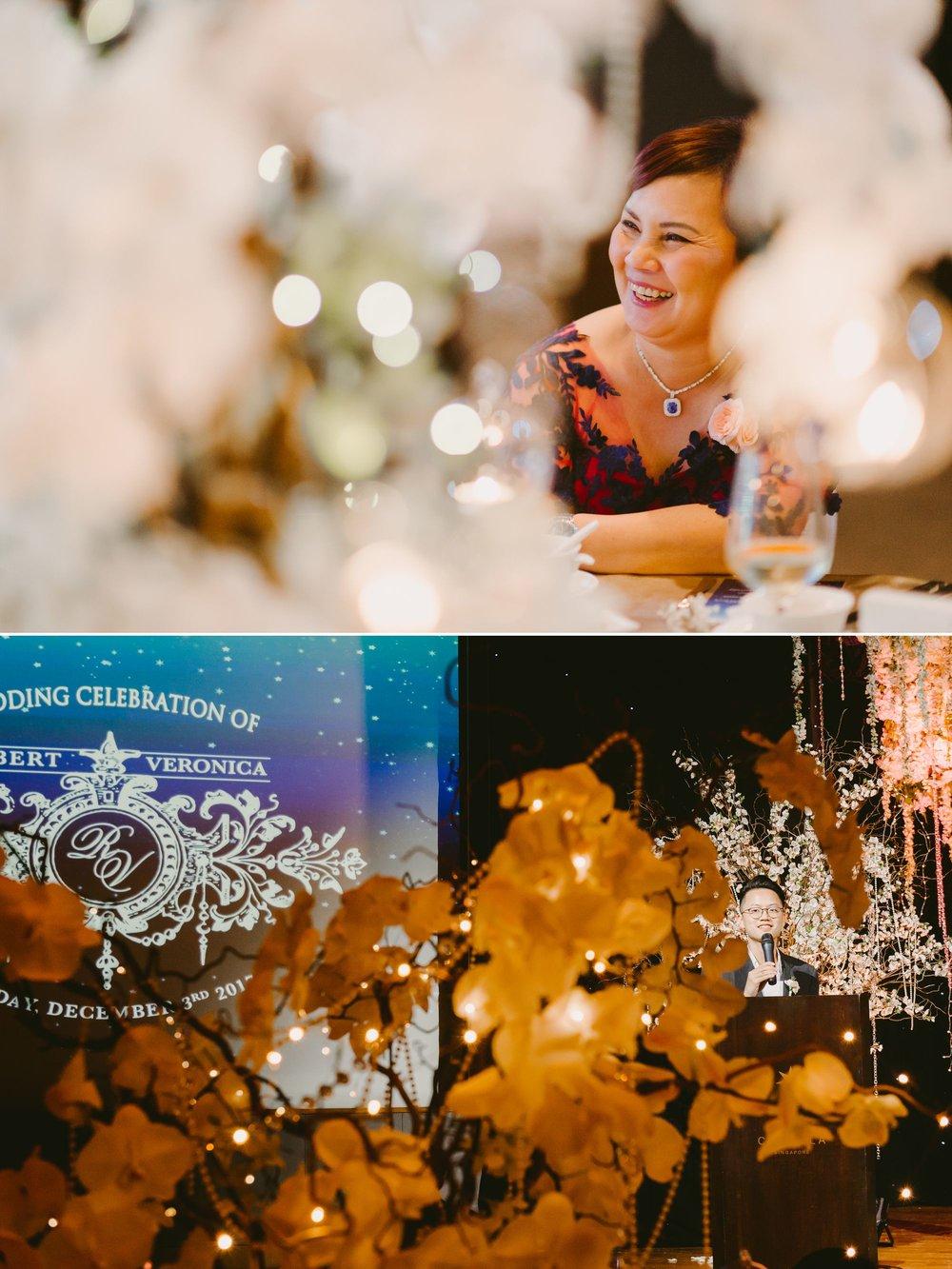 capella_singapore_wedding_ 54.jpg