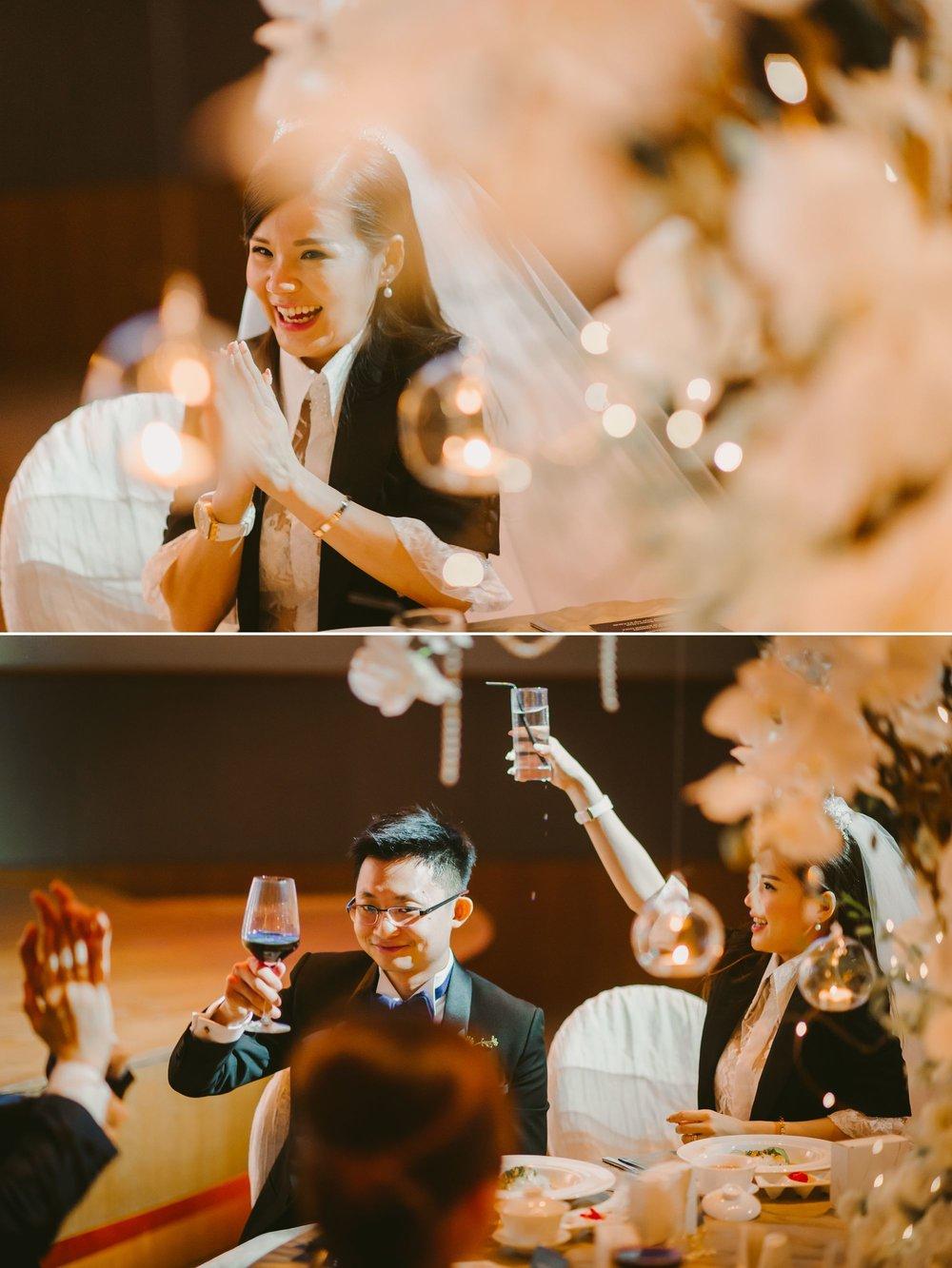 capella_singapore_wedding_ 56.jpg