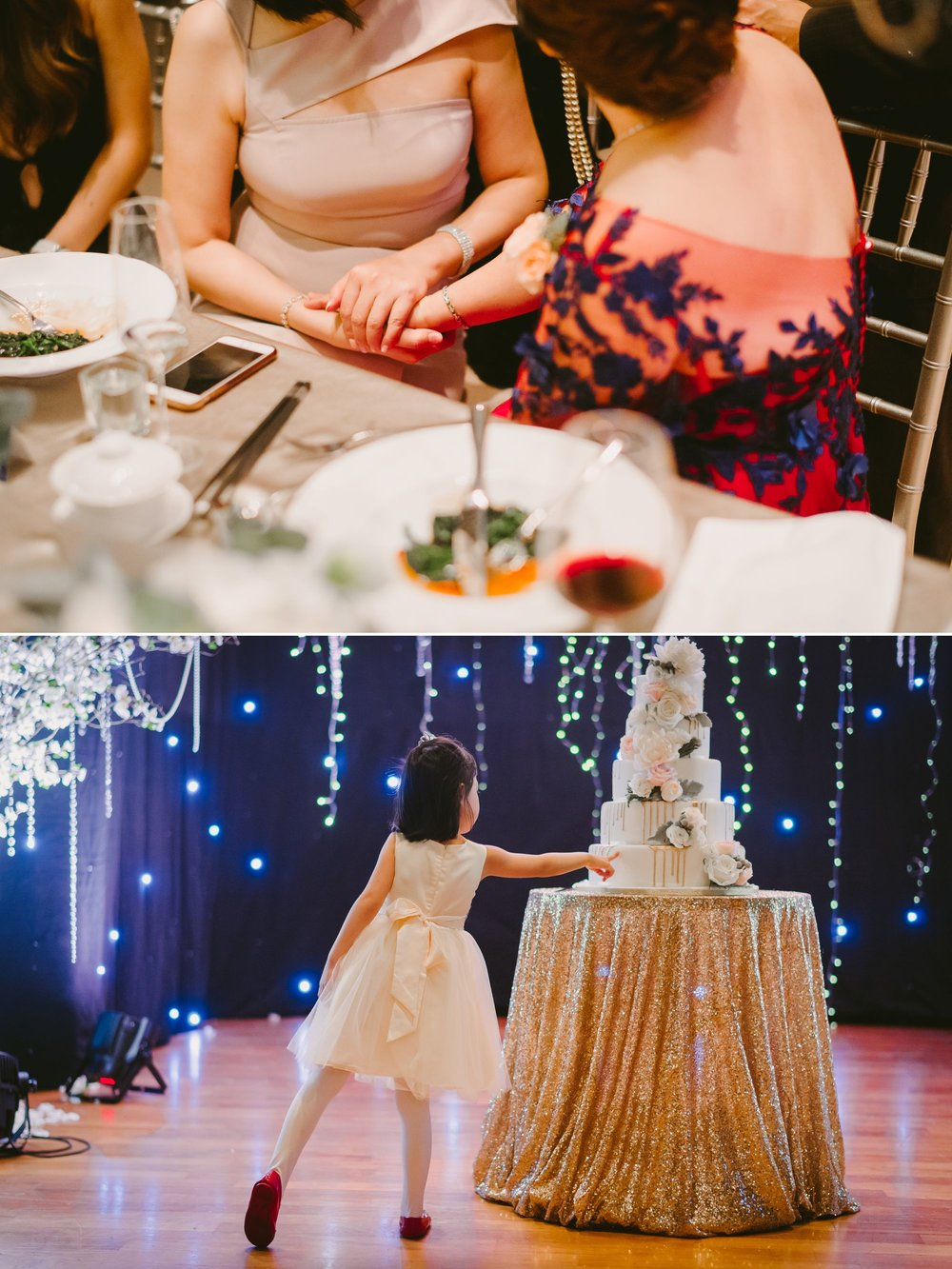 capella_singapore_wedding_ 58.jpg
