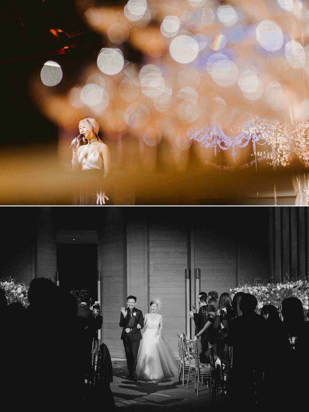 capella_singapore_wedding_ 59.jpg