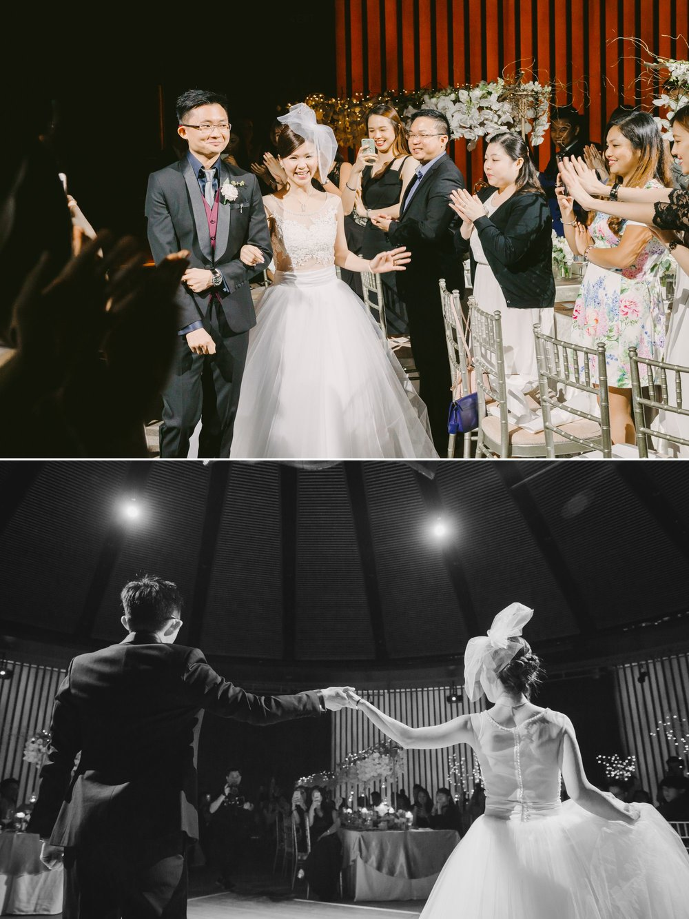 capella_singapore_wedding_ 60.jpg