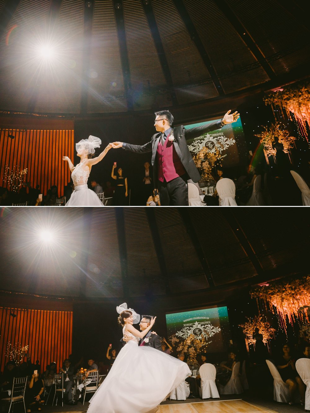capella_singapore_wedding_ 62.jpg