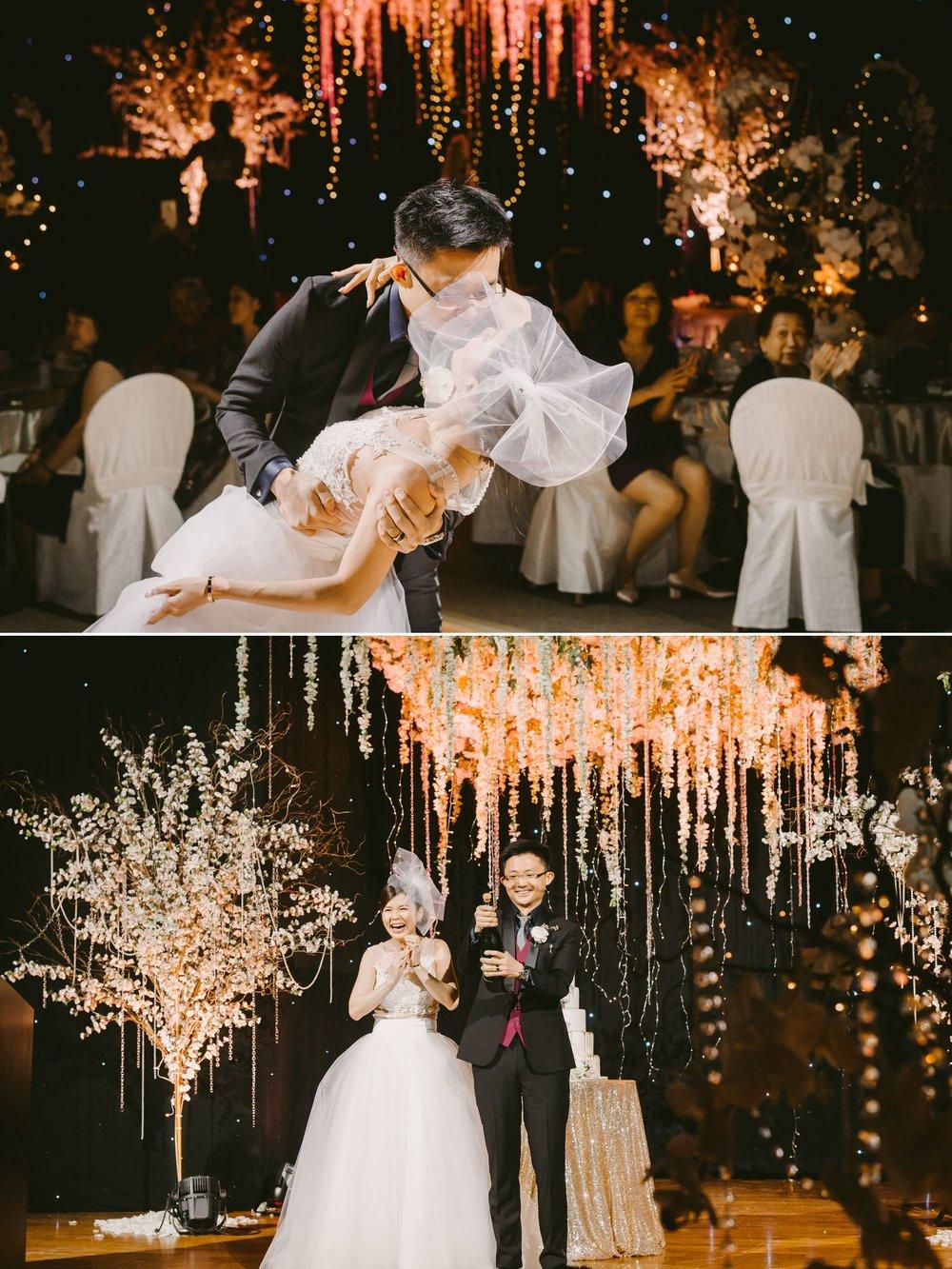 capella_singapore_wedding_ 63.jpg